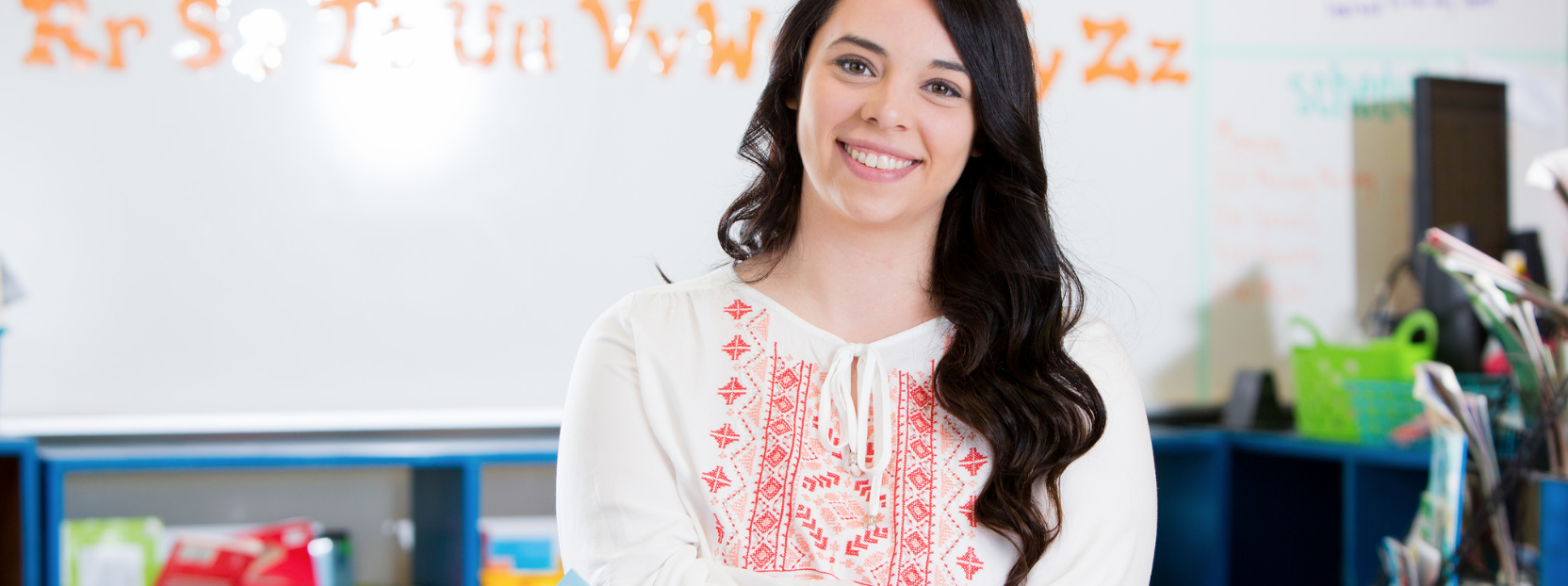 Graduate degrees expand choices for educators
