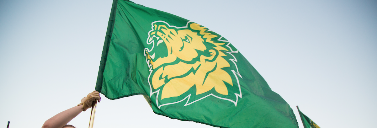 MSSU increases rosters for football, soccer teams