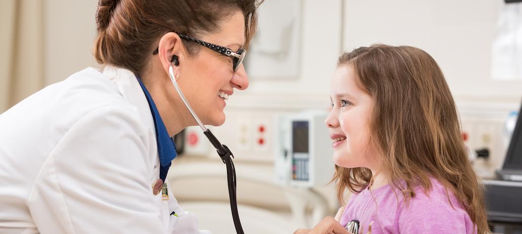 Nursing program to add spring cohort
