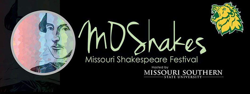 Shakespeare Festival Offers Second Production