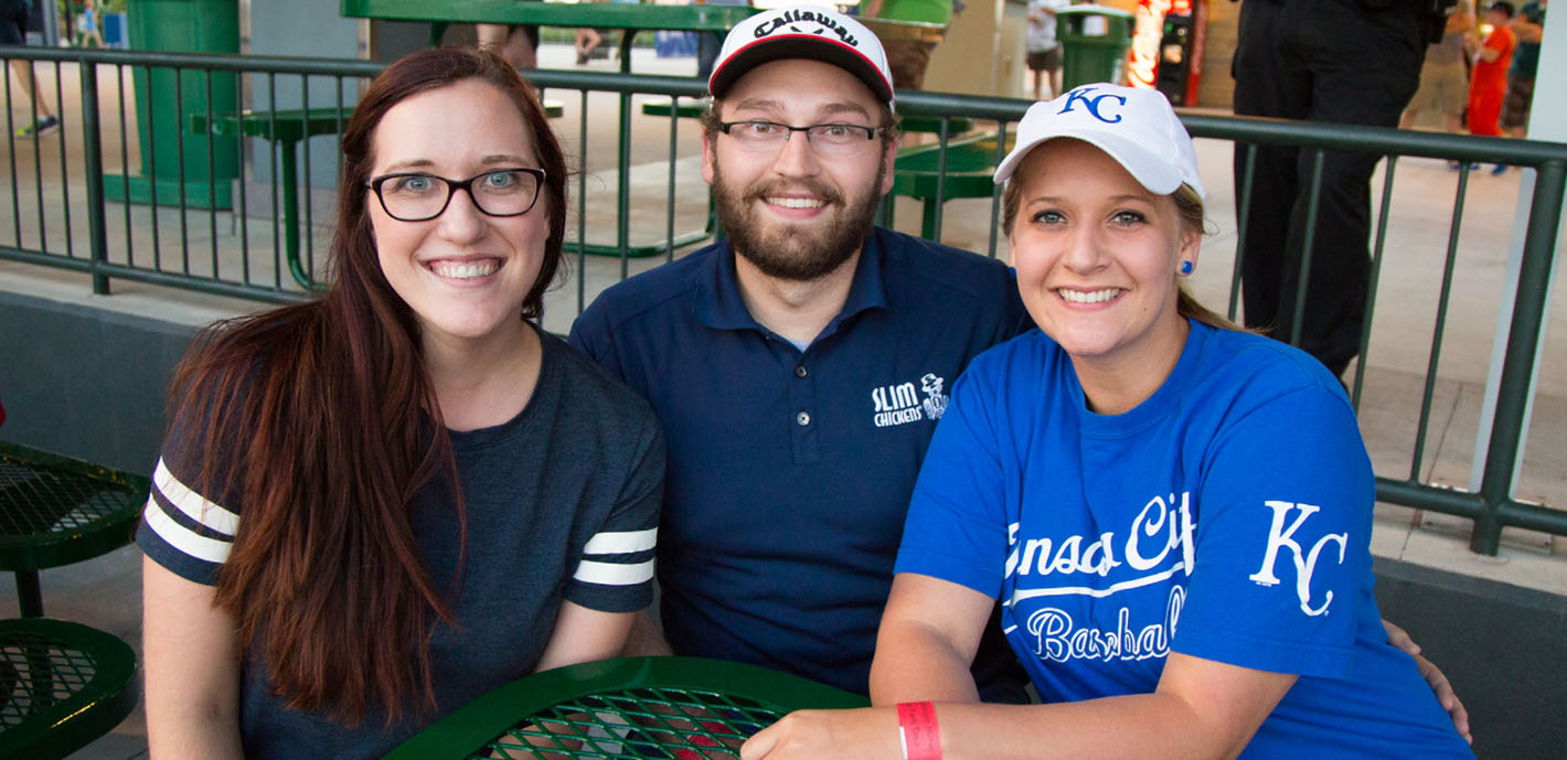 Stay connected with the Alumni Association: Upcoming Events