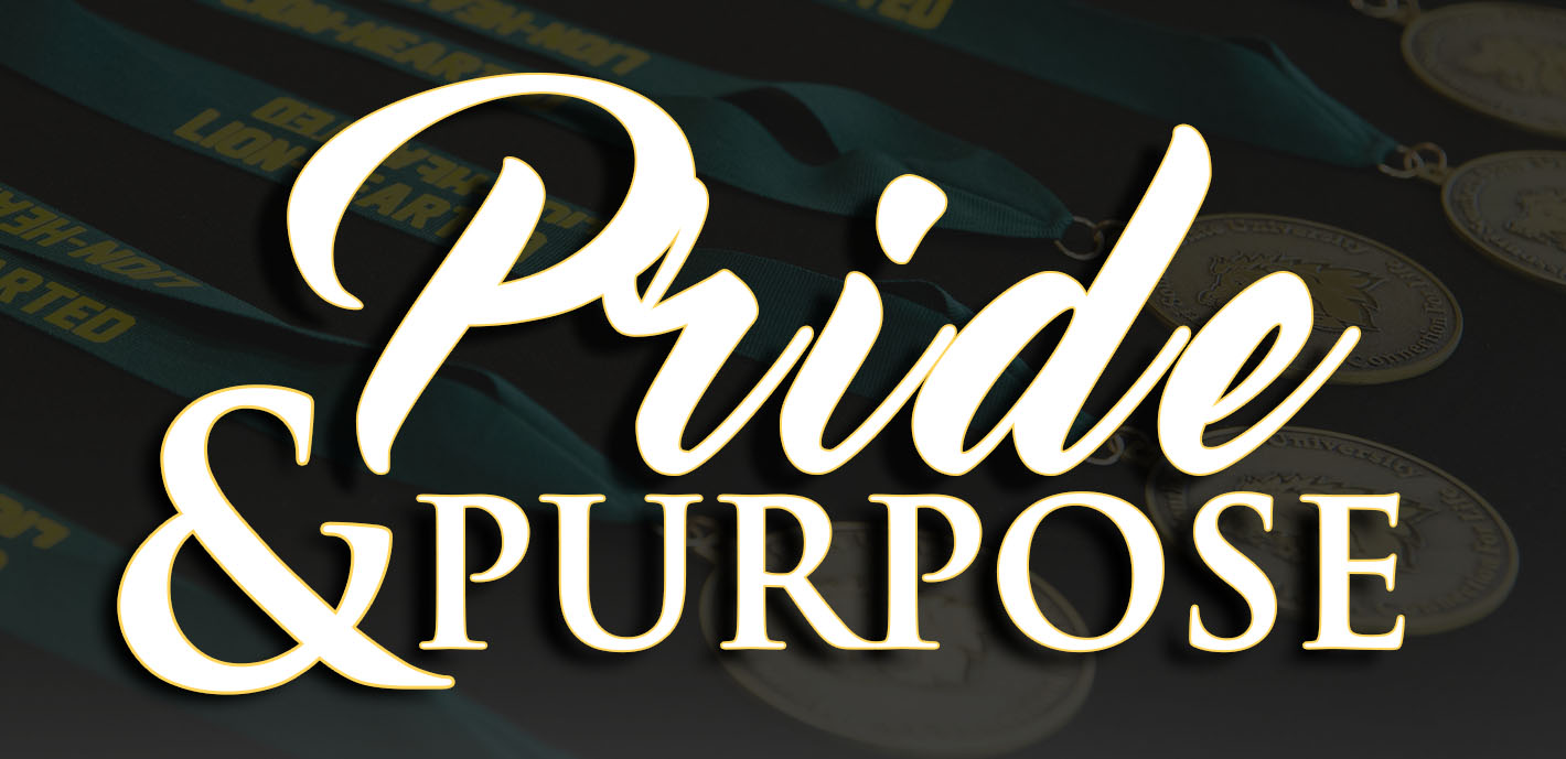 Nominations sought for Pride & Purpose Day awards