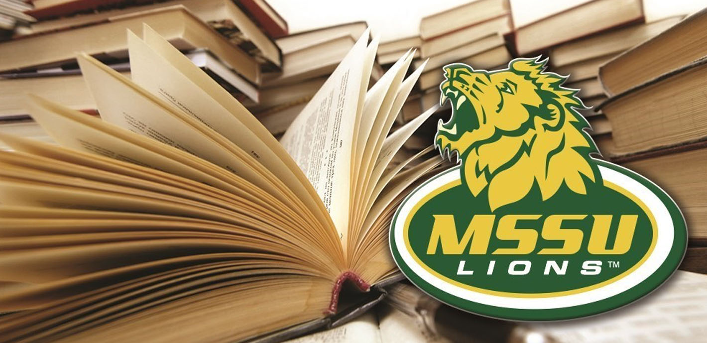Southern Athletics Has 49 Named To MIAA Academic Honor Roll
