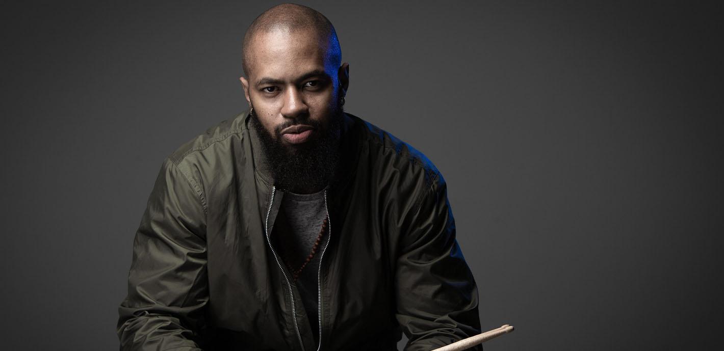 Sticking with It: Jaron Lamar Davis returns to Missouri Southern with jazz trio