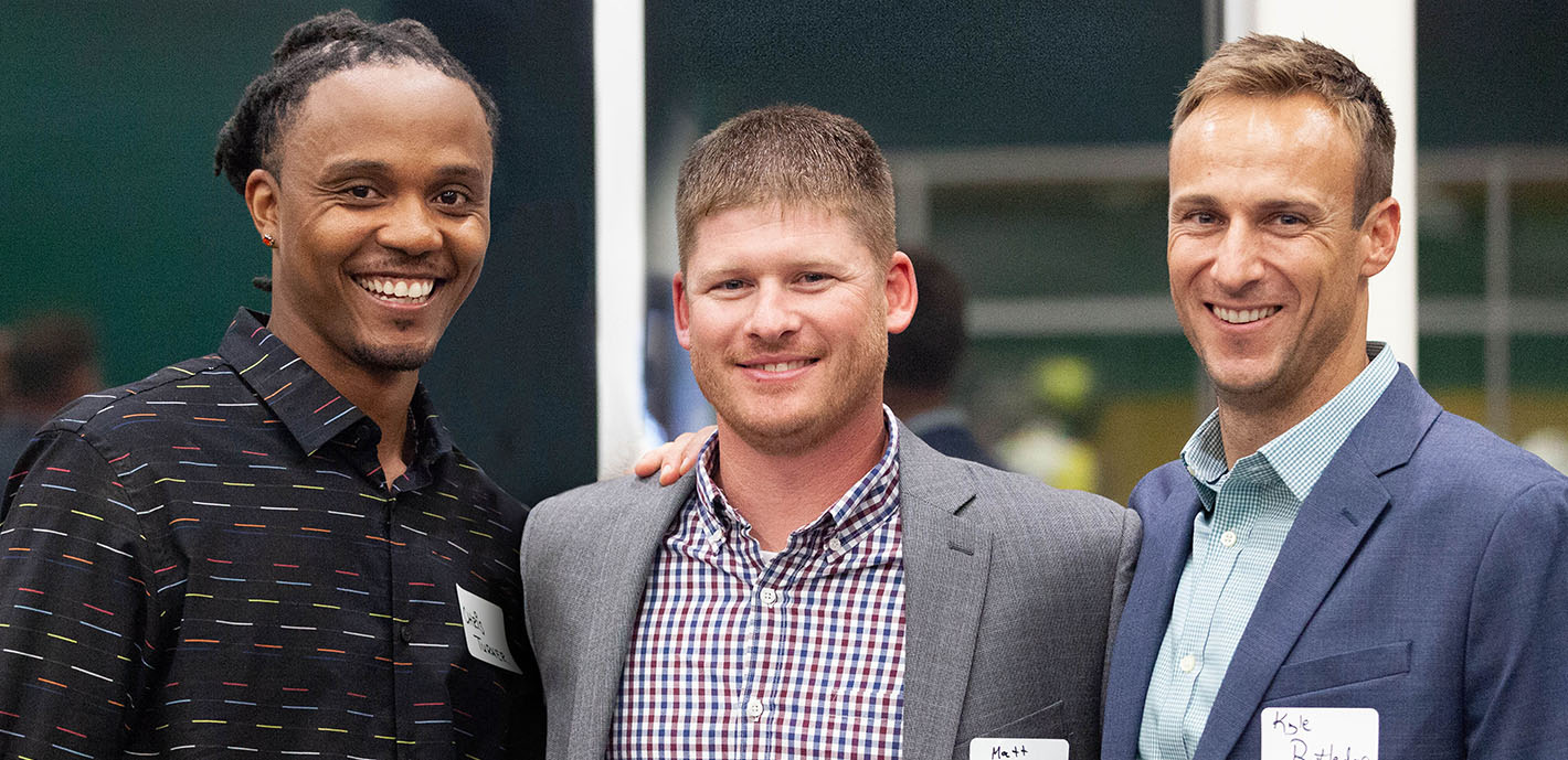Four Individuals/Two Teams Inducted into MSSU Athletics Hall of Fame