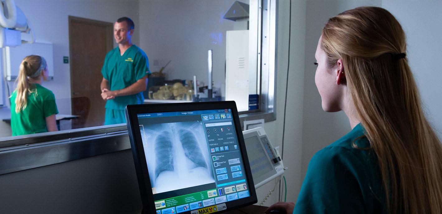 Northwest Arkansas a Hotspot for Clinical Rotations